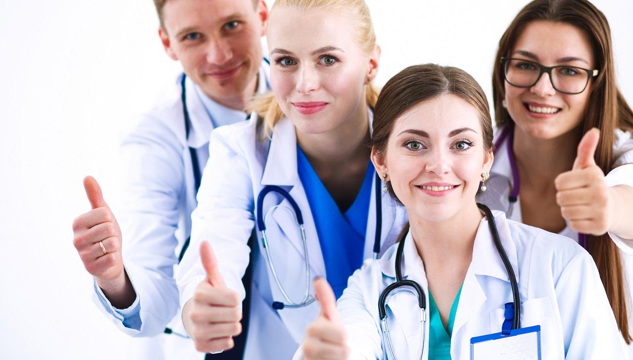 مجلات داروسازی و داروشناسی | مجلات علمی پژوهشی و ترویجی داروسازی و داروشناسی