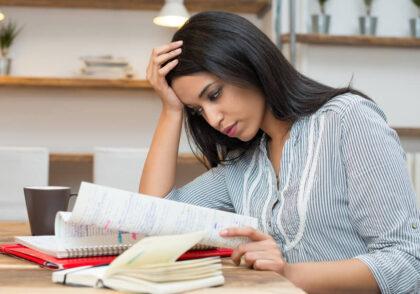 آموزش استخراج مقاله از پایان نامه و انواع مقالات مستخرج از یک پژوهش
