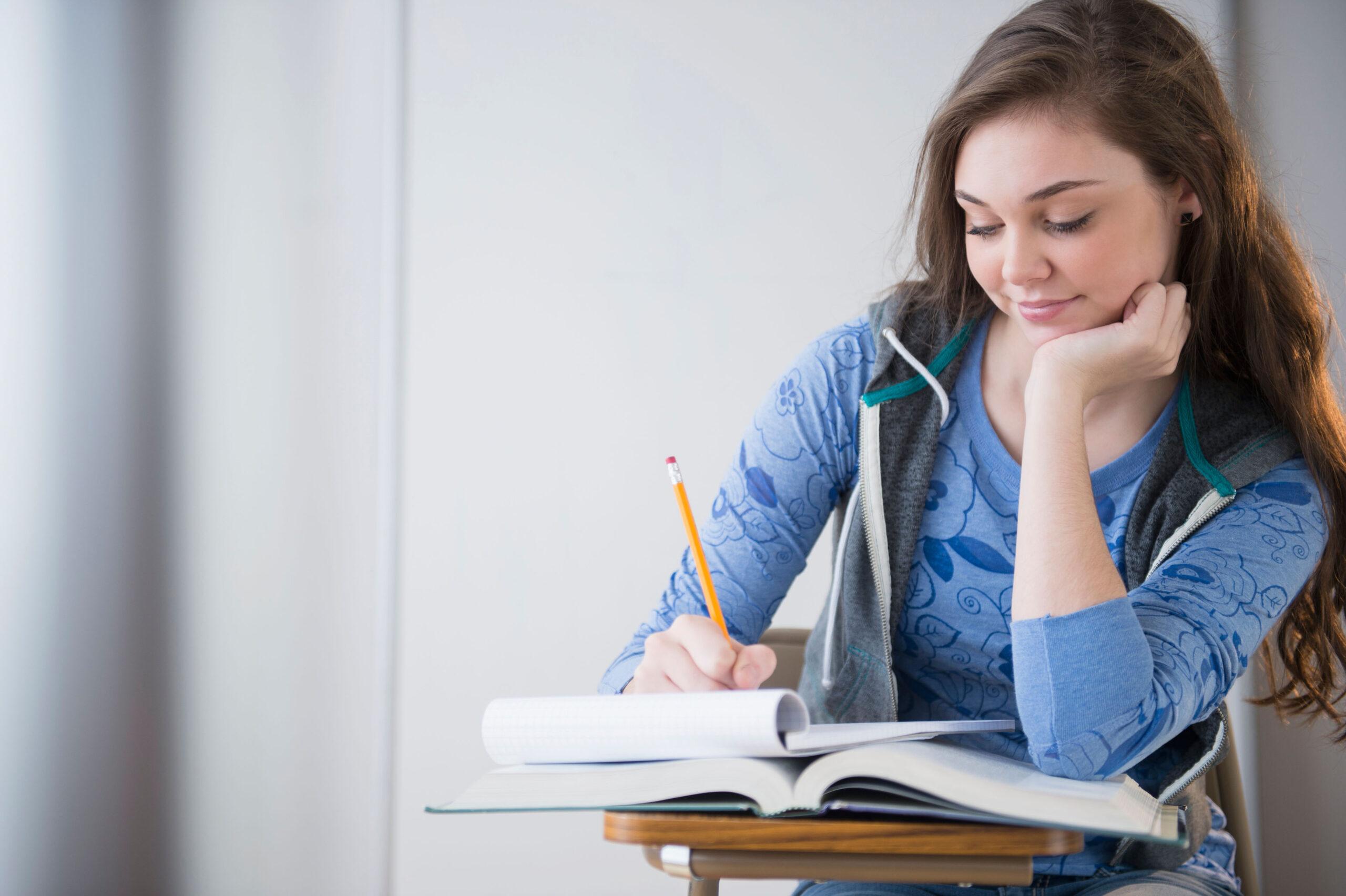 اصول پایان نامه کارشناسی ارشد | اجزای تشکیل دهنده یک پایان نامه ارشد