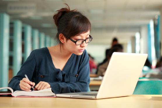 مجلات حسابداری | مجلات علمی و پژوهشی و ترویجی حسابداری