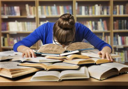 مجلات حقوق | مجلات علمی و پژوهشی و علمی و ترویجی حقوق