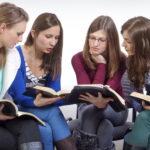 ترجمه مقاله تخصصی تمامی رشته های دانشگاهی به ساده ترین روش ممکن چیست ؟