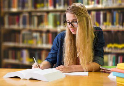 موسسه نوشتن پایان نامه | بهترین موسسه نوشتن پایان نامه کارشناسی ارشد و دکتری در ایران