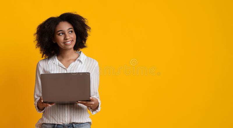 استاد راهنمای کارشناسی ارشد چیست ؟   چگونه استاد راهنمای کارشناسی ارشد انتخاب کنیم ؟