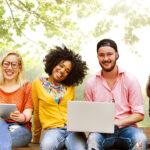 انجام پروژه های دانشجویی در مقاطع ارشد و دکترا با بهترین قیمت و ارزان و فوری
